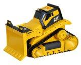 16 CAT Mega Bulldozer L&S