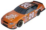 #20 Tony Stewart 1:6 Scale Hobby Grade RC Car