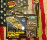 Air Hogs R/C AH-64 Apache Havoc