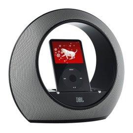 JBL Radial Micro Docking Speaker for iPod