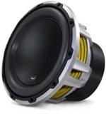 JL Audio W6 10-Inch W6V2 Mobile Subwoofer *10W6V2 by [ GiGaFurniture & GiGaInternational ]