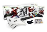 Guitar Hero 2 Bundle