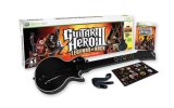 Guitar Hero 3 Bundle (XBox 360)