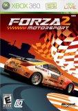 Forza Motorsport 2