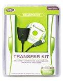 Xbox 360 Transfer Kit