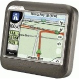Mio c230 Portable Car Navigation System