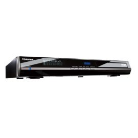 Toshiba HD-A35 1080p HD DVD Player