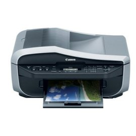 Canon MX310 Office All-In-One (2184B002)