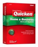 Quicken 2008 Home & Business