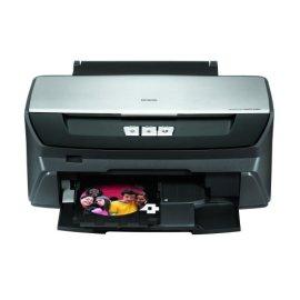 Epson Stylus Photo R260 Inkjet Printer