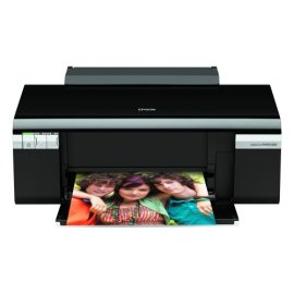 Epson Stylus Photo R280 Printer