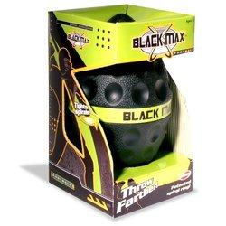 Black Max Football