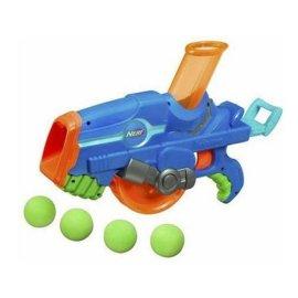 Hasbro Nerf Buzzsaw Blaster