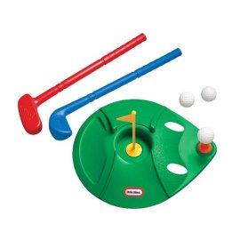 Little Tikes Drive & Putt Golf Set