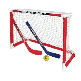 Mylec Hockey Pro Style Mini Goal Set