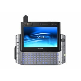 Sony VAIO VGN-UX380N 4.5 Notebook PC