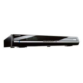 Toshiba HD-A3 HD DVD Player