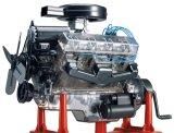 Revell Big Scale Visible V-8 Engine