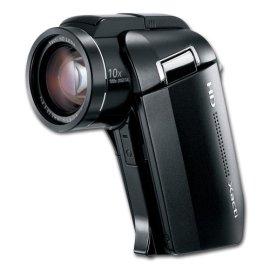 Sanyo Xacti HD1000 HD 1080i Camcorder