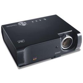 ViewSonic PJ503D DLP Projector