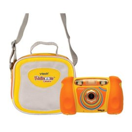 VTech Kidizoom Camera with Case