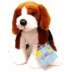 Webkinz: Beagle | GoSale Price Comparison Results