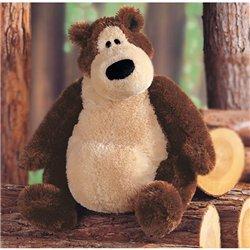 Gund 11-Inch Goober Bear