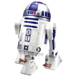 R2-D2 Interactive Astromech Droid | GoSale Price Comparison Results