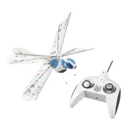 WowWee Robotic DragonFly