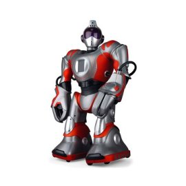 WowWee Robosapien RS Media Robot