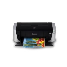 Canon iP3500 Photo Printer