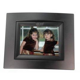 Smartparts SP56 5.6-Inch Digital Picture Frame