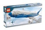 Lego Boeing 787 Dreamliner (10177)