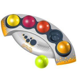 Radica Say What! Electronic Game