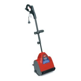 Toro Power Shovel Electric Snow Thrower #38361