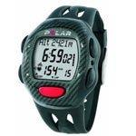 Polar S725x Heart Rate Monitor