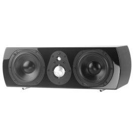 NHT N-3CB Classic Three Center Speaker