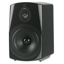 NHT N-AZB Absolute Zero Speaker