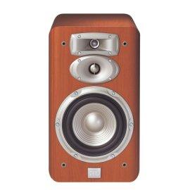 JBL L830CH 6-Inch 3-Way Bookshelf Loudspeaker