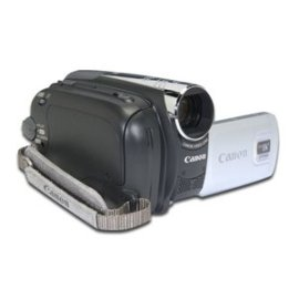 Canon ZR930 1.07MP MiniDV Camcorder with 48x Optical Zoom