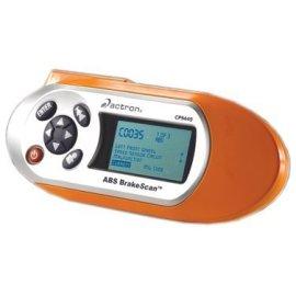 Actron CP9449 ABS BrakeScan Diagnostic Scanner