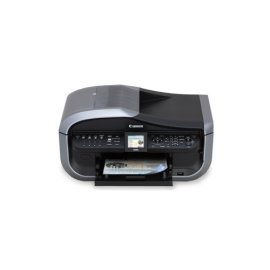 Canon Pixma MX850 Office All-In-One Printer