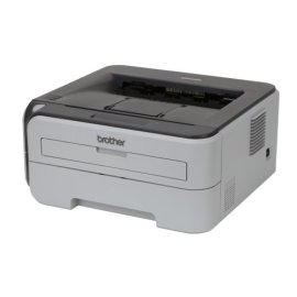 Brother HL-2170w 23ppm Laser Printer with Wireless & Wired Network Interfaces