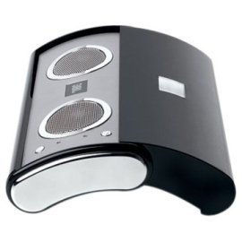 JBL On Tour Portable Speaker System