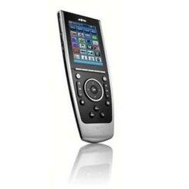 Philips TSU9400 Pronto Home Control Panel Universal Remote
