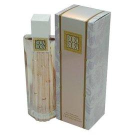 Bora Bora By Liz Claiborne For Women. Eau De Parfum Spray 3.4 Ounces