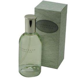Forever By Alfred Sung For Women. Eau De Parfum Spray 4.2 Ounces