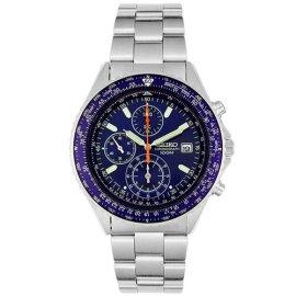 Seiko Men's Tachymeter Watch #SND255