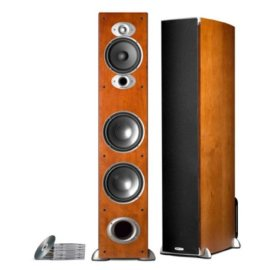 Polk Audio RTI A7 AM7772-A Floorstanding Speaker