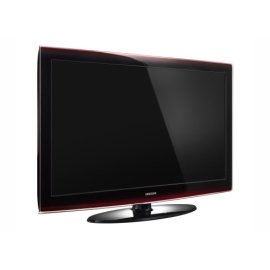 Samsung LN46A650 46 1080p 120Hz LCD HDTV with RED Touch of Color